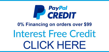 paypalcredit-2